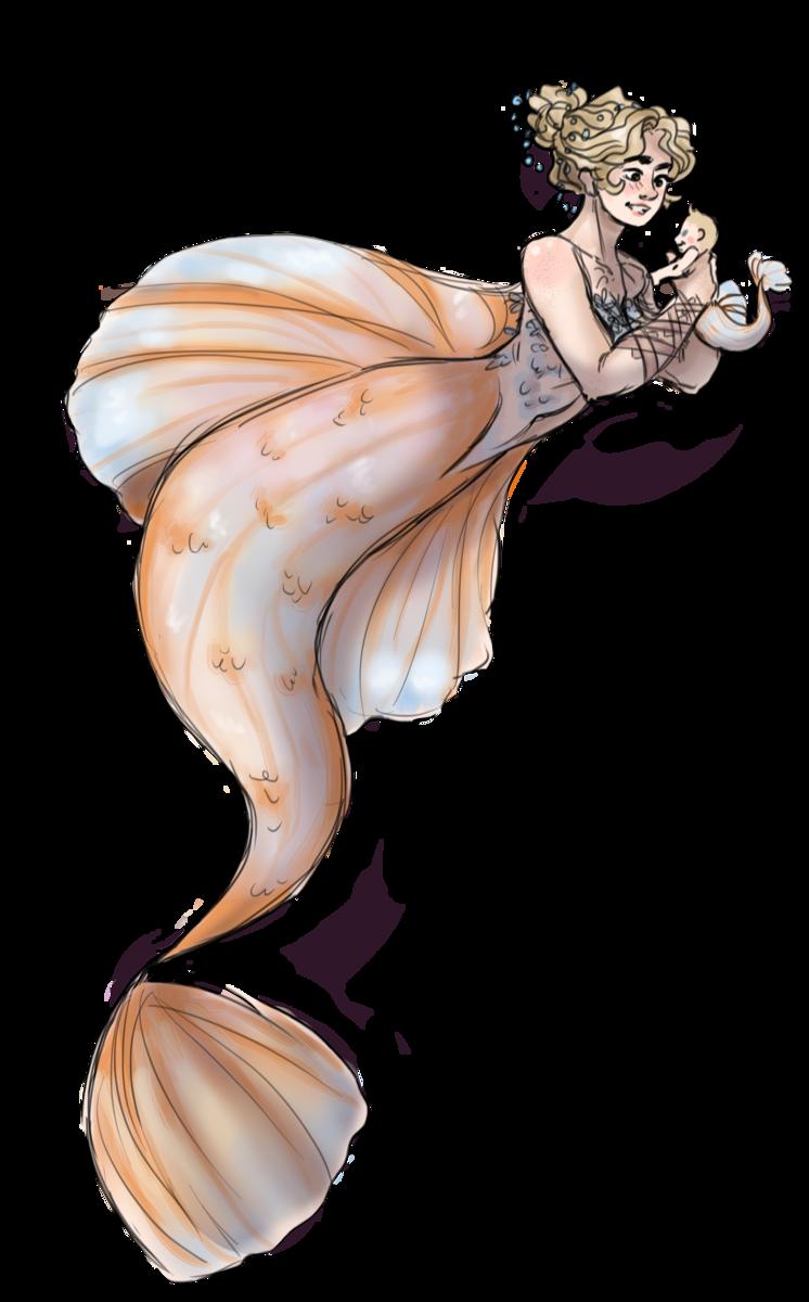 Ambyr Fish.png