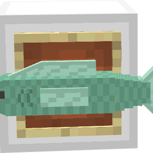 green fish.png